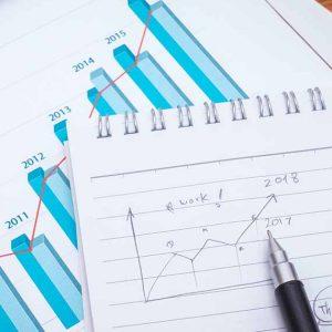 CEP – Controle Estatístico de Processos Base Manual do AIAG